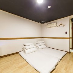 Sohsul Hotel in Chuncheon, South Korea from 48$, photos, reviews - zenhotels.com childrens activities