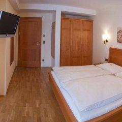 Отель Gasthof Schorn Ziegler Kg Грёдиг комната для гостей фото 5