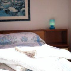 Отель Vista Mare Costarainera Костарайнера комната для гостей