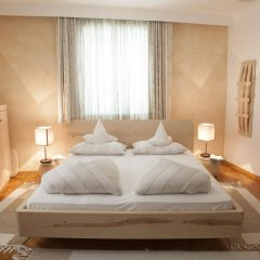 Hotel Villa Freiheim Меран комната для гостей фото 4