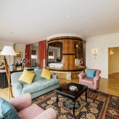 Отель The Yeatman Португалия, Вила-Нова-ди-Гая - отзывы, цены и фото номеров - забронировать отель The Yeatman онлайн фото 2