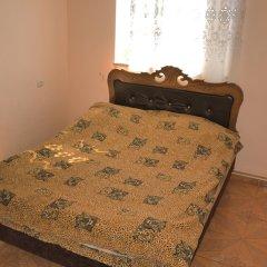 Отель de la Krunk Севан комната для гостей фото 4