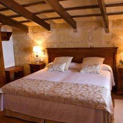 Отель Rural Morvedra Nou Испания, Сьюдадела - отзывы, цены и фото номеров - забронировать отель Rural Morvedra Nou онлайн комната для гостей фото 3