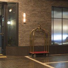 Mong Hotel интерьер отеля фото 3