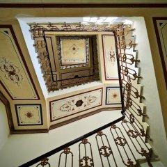 Отель Comoda Casa Paleocapa con Giardino Италия, Генуя - отзывы, цены и фото номеров - забронировать отель Comoda Casa Paleocapa con Giardino онлайн