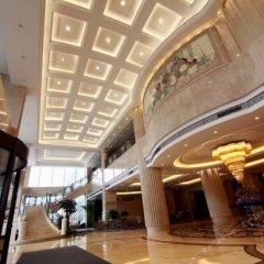 Отель Ramada городской автобус