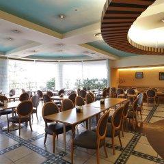Ark Hotel Okayama - ROUTE-INN HOTELS - питание фото 3