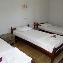 Eucalyptus Pension Турция, Патара - отзывы, цены и фото номеров - забронировать отель Eucalyptus Pension онлайн детские мероприятия фото 2