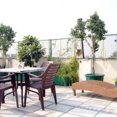 Отель La Vista Индия, Нью-Дели - отзывы, цены и фото номеров - забронировать отель La Vista онлайн фото 4
