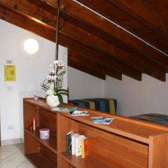 Отель Camping Villaggio Isolino Италия, Вербания - отзывы, цены и фото номеров - забронировать отель Camping Villaggio Isolino онлайн удобства в номере