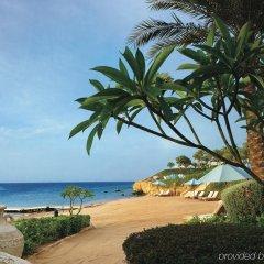 """Отель """"Luxury Villa in Four Seasons Resort, Sharm El Sheikh Египет, Шарм эль Шейх - отзывы, цены и фото номеров - забронировать отель """"Luxury Villa in Four Seasons Resort, Sharm El Sheikh онлайн пляж"""