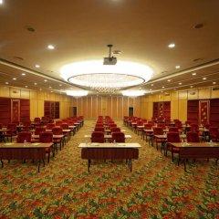 Gazelle Resort & Spa Турция, Болу - отзывы, цены и фото номеров - забронировать отель Gazelle Resort & Spa онлайн помещение для мероприятий фото 2