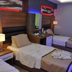 Kabacam Турция, Измир - отзывы, цены и фото номеров - забронировать отель Kabacam онлайн комната для гостей