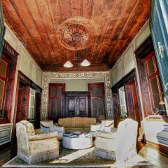 Отель Guest House Old Plovdiv Болгария, Пловдив - отзывы, цены и фото номеров - забронировать отель Guest House Old Plovdiv онлайн развлечения