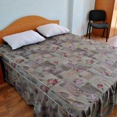 Гостиница Черное Море Бугаз комната для гостей
