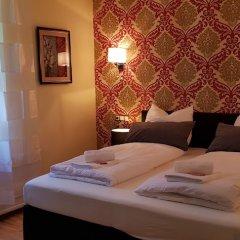 Отель Villa Lalee Германия, Дрезден - отзывы, цены и фото номеров - забронировать отель Villa Lalee онлайн фото 8