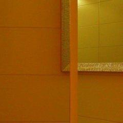 Hotel Miriam сауна