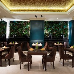 Silverland Jolie Hotel & Spa питание фото 2