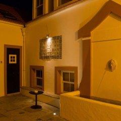 Отель Imperium Lisbon Village комната для гостей фото 2