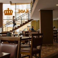 Hotel Cisar питание фото 2