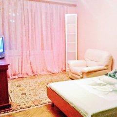 Гостиница Metro Proletarskaya Apartments в Москве отзывы, цены и фото номеров - забронировать гостиницу Metro Proletarskaya Apartments онлайн Москва фото 5