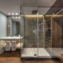 Hotel Derby Barcelona Барселона ванная фото 2