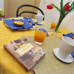 Отель B&B A Casa Di Joy Италия, Лечче - отзывы, цены и фото номеров - забронировать отель B&B A Casa Di Joy онлайн в номере
