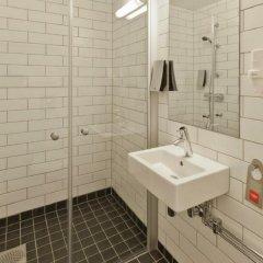 Отель Thon Munch Осло ванная фото 2