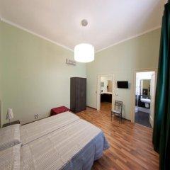 Отель Antelius Affittacamere Лечче удобства в номере