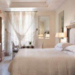 Отель Il Palazzetto Италия, Рим - отзывы, цены и фото номеров - забронировать отель Il Palazzetto онлайн комната для гостей фото 5