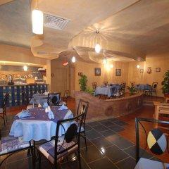 Отель Aqua Vista Resort & Spa Египет, Хургада - 1 отзыв об отеле, цены и фото номеров - забронировать отель Aqua Vista Resort & Spa онлайн питание фото 2