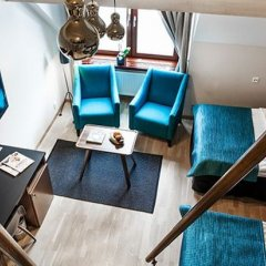 Отель Hotell Liseberg Heden Швеция, Гётеборг - отзывы, цены и фото номеров - забронировать отель Hotell Liseberg Heden онлайн удобства в номере
