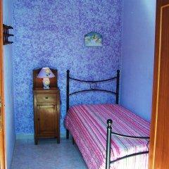 Отель B&B Mare Di S. Lucia Италия, Сиракуза - отзывы, цены и фото номеров - забронировать отель B&B Mare Di S. Lucia онлайн детские мероприятия фото 2