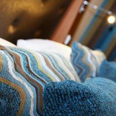 Отель Carlton Helsinki Финляндия, Хельсинки - отзывы, цены и фото номеров - забронировать отель Carlton Helsinki онлайн спа