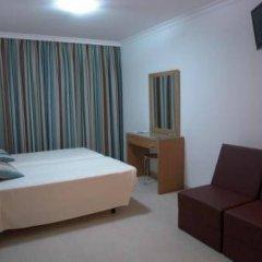Отель Quinta Da Rosa Linda комната для гостей
