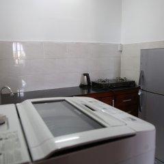 Hoa Phat Hotel & Apartment в номере фото 2