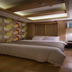 Lex Hotel комната для гостей