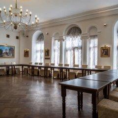 Отель St.Olav Таллин помещение для мероприятий фото 2