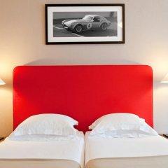 New Hotel Charlemagne комната для гостей фото 4
