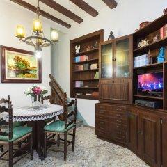 Отель Apartamento Vivalidays Rosa Испания, Бланес - отзывы, цены и фото номеров - забронировать отель Apartamento Vivalidays Rosa онлайн развлечения