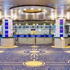 Гостиница Вега Измайлово в Москве - забронировать гостиницу Вега Измайлово, цены и фото номеров Москва бассейн