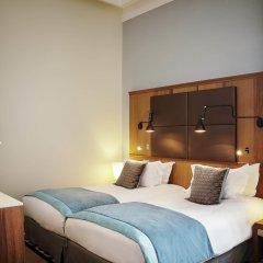 Отель Sofitel Grand Sopot комната для гостей фото 2