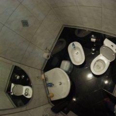 Гостиница Жилое помещение ЭйчЭм Москва в Москве - забронировать гостиницу Жилое помещение ЭйчЭм Москва, цены и фото номеров ванная