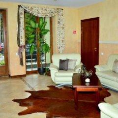 Отель Pusyno Namai Литва, Тиркшилаи - отзывы, цены и фото номеров - забронировать отель Pusyno Namai онлайн комната для гостей фото 5