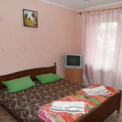 Hotel And Sport Complex Dinamo Днепр удобства в номере