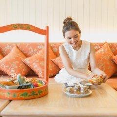 Отель Proud Phuket в номере фото 2