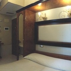 Отель PAGANELLI Венеция удобства в номере