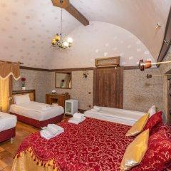 Stone Hotel Istanbul Турция, Стамбул - 1 отзыв об отеле, цены и фото номеров - забронировать отель Stone Hotel Istanbul онлайн детские мероприятия фото 2
