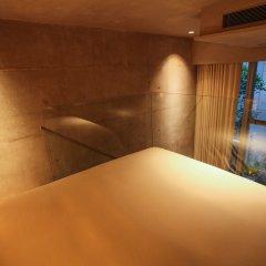 Отель M Social Singapore бассейн фото 2