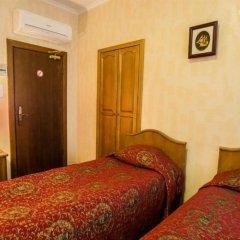 Отель Monte Kristo Латвия, Рига - - забронировать отель Monte Kristo, цены и фото номеров комната для гостей фото 5